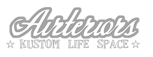 Airteriors Logo
